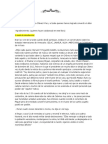 5M LIBRO EDITABLE PDF.pdf