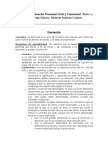 62134683-Resumen-Procesal-Civil.doc