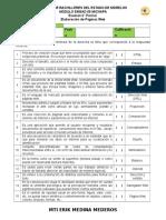 Evaluación 2o Parcial_Elaboración de Páginas Web