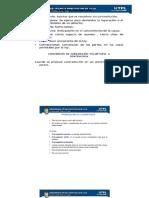 Presentación1 I PROCESAL  CIVIL.pptx