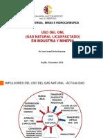 Charla GNL en CCL Diciembre 2016 Juan Ortiz.pdf