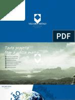 Apresentacao Analise Falha Villares