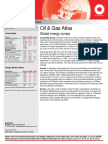010514Energy - Global Oil and Gas Atlase168154 (2)