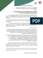 1.2 LA CONFORMACIÓN DE UN ESTILO PERSONAL EN EL DISEÑO^