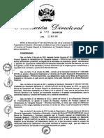 MOF_rd_993_2012.pdf