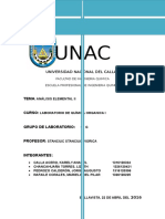 326303487-Analisis-Elemental-II-Organica-1.docx