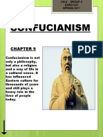 ch-9 630 -western infograph  assignment confucius