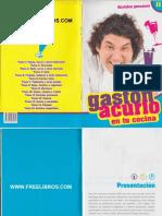 Gaston-Acurio-en-Tu-Cocina-11-Cocteles-peruanos.pdf