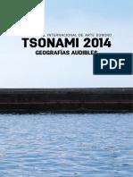Tsonami CATALOGO_DIGITAL.pdf