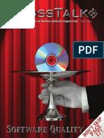 200806-0-Issue.pdf