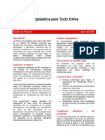 pintura termoplastica.pdf