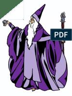 wizard1a