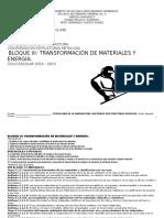 PLANEACIÓN 1° Bim. 3 .docx