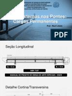 fot_12295aula_06_pdf_Aula_06.pdf
