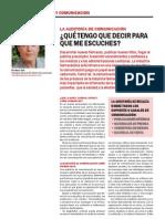 Auditoriadecomunicacion_Julio08_ITato