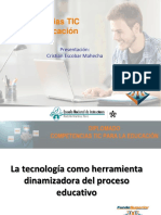 Tecnologia_Dinamizador_Aprendizaje.pdf