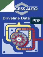 hydraulics drivelinedatabook.pdf