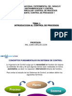 SC1-TEMA 1_INTRODUCCION.pdf