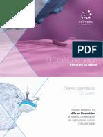 drones cosmeticos informacion.pdf