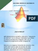 Diapositivas MATLAB-01-02.ppt