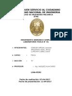 INFORME 1 DE FISICA II.docx