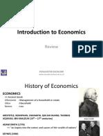 Pengantar-Ekonomi.01