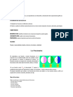 Guia Didactica 6C 1