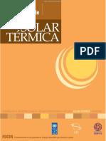 Manual Energia Solar Termica.pdf