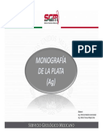 Monografia PLATA.pdf