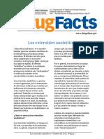 drug facts Los esteroides anabólicos.pdf