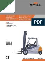 Forklift STILL 4 Ton.pdf