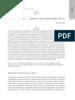02_01_01_Paty.pdf