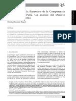 competencia desleal analisis.pdf