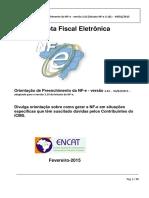 Orientação de Preenchimento da NF-e - versão 2.02 (1).pdf