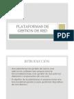 plataformasdegestiondered-131213081138-phpapp02