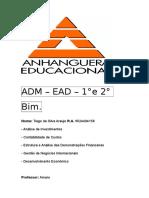 ADM EMPRESA PLASTSUCO.docx