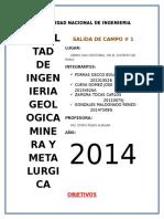INFORME GEO CERRO SAN CRISTOBAL 2014.docx