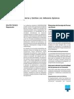 comoanclarpernos.pdf