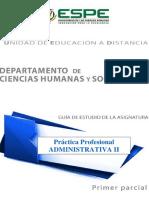 Actividad_entregable_1 Practica.pdf