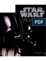 Star Wars Ultimate Visual Guide
