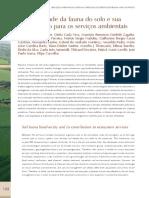 cap10 serviços ambientais