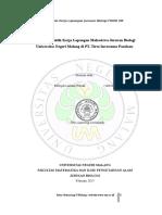 Bismillah Proposal PKL Nestle (1)