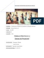 2DO-PRÁCTICO-DANZA.docx