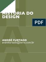 Historia Design Aula03c
