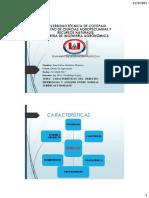 Diapositivas Derecho Agrario