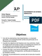 3 MUESTREO DE ACEITE.pdf