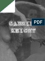Gabriel Knight 3 - Testamento del Diablo - Manual.pdf