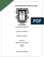 JUSTICIA COTIDIANA.docx