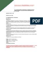 Decreto 4597