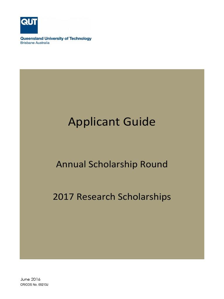 Write dissertation social sciences